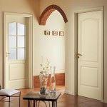 Yeni Amerikan Kapı Modelleri