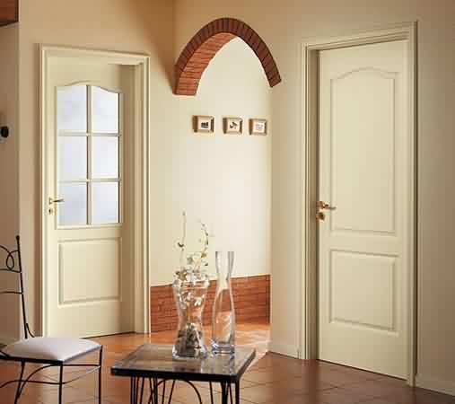 Yeni Amerikan Kapı Modelleri 8