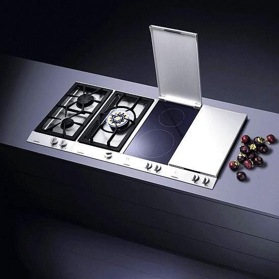 modern-induksiyonlu-ocak-modelleri