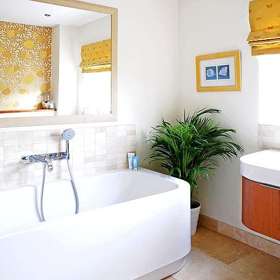 modern-kuvetli-banyo-modeli