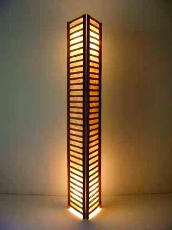 Modern Dekoratif Lambader Tasarımları 5