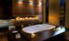 Güzel Banyo Küvet Tasarım Modelleri