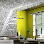 duvar kağıtlarını İlgi Çekici kullanma