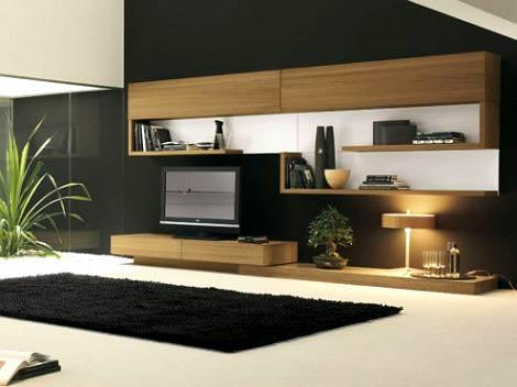 modern-mese-rengi-vitrin-tv-unitesi