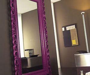 Büyük Modern Boy Aynası Modelleri