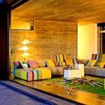 modern-renkli-koltuk-kumaslari