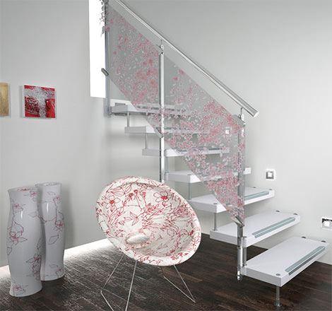 modern-merdiven-modelleri