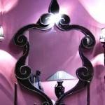 Modern Ve Klasik Büyük Boy Ayna Modelleri 1