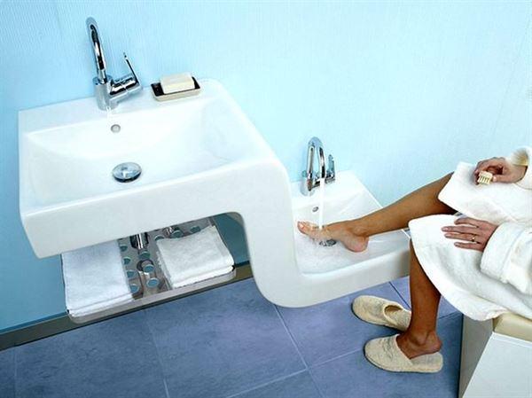 modern-vitra-banyo-lavabo