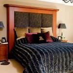 dekoratif yatak başlık evinizi güzelleştirmek adına fikirler