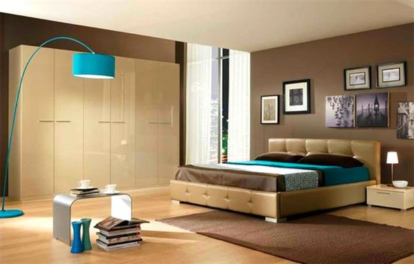 modern-yatak-odalari