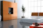 Modern Yatak Odası Tasarım Fikirleri