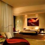 yatak odanıza modern farklı dekorasyon fikirleri - modern yatak odasi dekorasyonu 150x150 - Yatak Odanıza Modern Farklı Dekorasyon Fikirleri