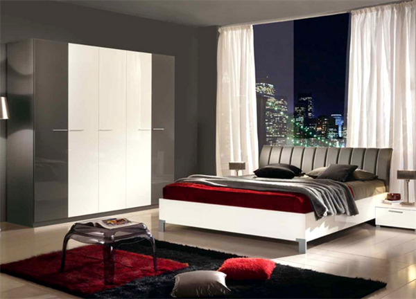 modern-yatak-odasi-dekorasyonu