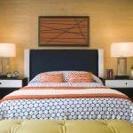 lüks 2012 yatak odası modelleri - modern yatak odasi modeli1 150x150 - Lüks 2012 Yatak Odası Modelleri