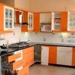 fonksiyonel mutfak