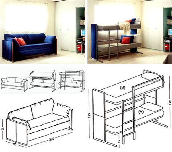 moduler-mobilya-fonsiyonel-mobilya