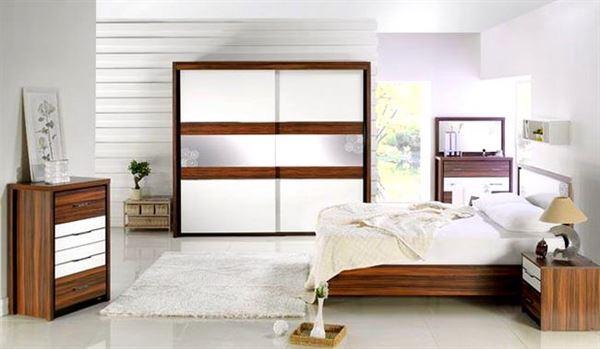 mondi-yatak-odasi-modelleri mondi mobilya yatak odası modelleri - mondi akdeniz yatak odasi - Mondi Mobilya Yatak Odası Modelleri