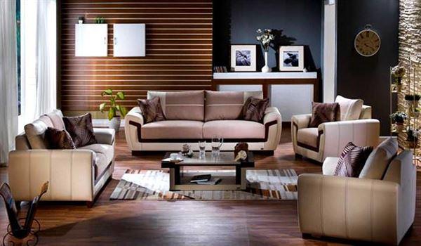 mondi mobilya maldiv koltuk modeli