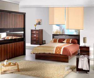 Mondi Mobilya Yatak Odası Modelleri