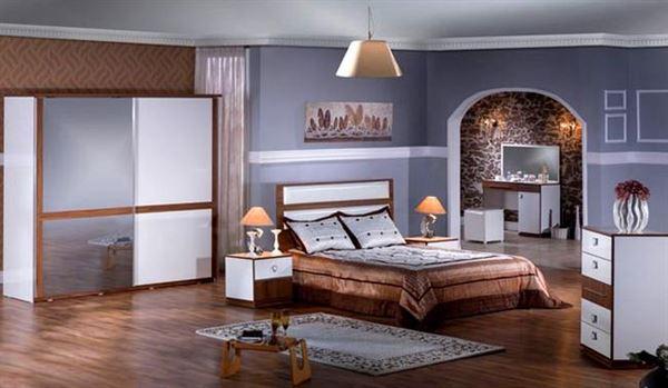 mondi-yatak-odasi-modelleri mondi mobilya yatak odası modelleri - mondi venezia yatak odasi - Mondi Mobilya Yatak Odası Modelleri
