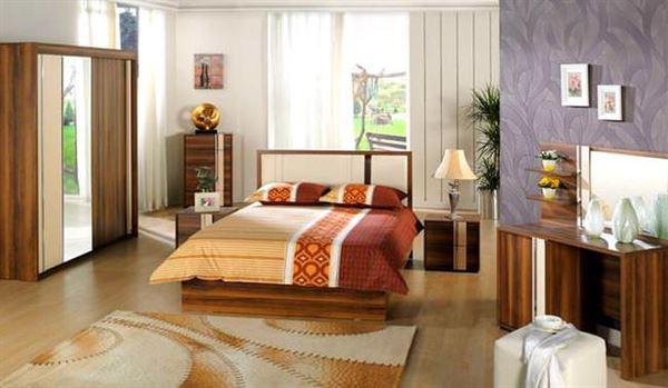mondi-yatak-odasi-modelleri mondi mobilya yatak odası modelleri - mondi viola yatak odasi - Mondi Mobilya Yatak Odası Modelleri