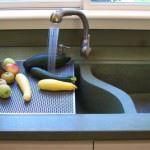 Mutfak Lavabolarının Son Tasarımları 9