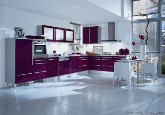 mutfak-tasarimlari1