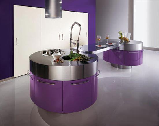 mutfak-tasarimlari2