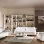 Bellona Koltuk Tasarımları 3