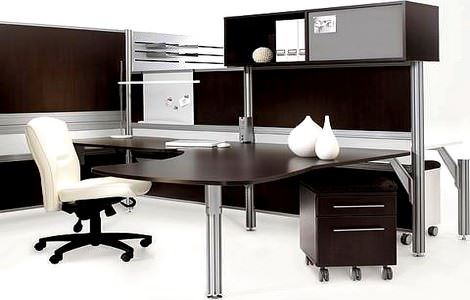 ofis-mobilya-resimleri