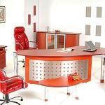 ofis-mobilya-tasarimlari