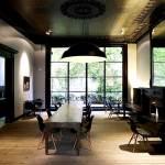 modern tavan dekorasyon modelleri - osmanli tarzi tavan modeli 150x150 - Modern Tavan Dekorasyon Modelleri