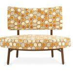 oturma odaları İçin dekoratif berjerler - oturma odasi berjer modelleri 150x150 - Oturma Odaları İçin Dekoratif Berjerler