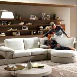 oturma-odasi-dekorayon-fikirleri