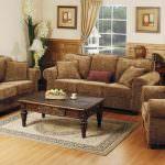 oturma-odasi-kanepeleri