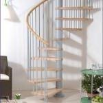 oval-cikisli-merdiven