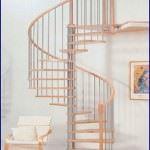 oval-dubleks-merdiven