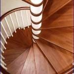 oval-merdiven-tasarimi
