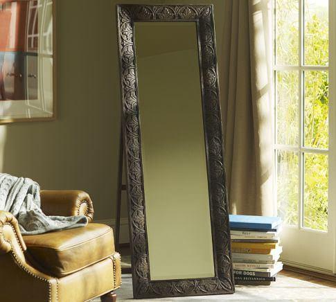 Büyük Modern Boy Aynası Modelleri boy aynası modelleri - oymali buyuk boy aynasi - Büyük Modern Boy Aynası Modelleri