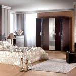 palermo-yatak-odasi-5-kapakli