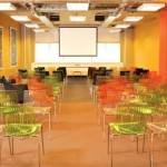 dekoratif modern plastik sandalye modelleri - papatya dekoratif plastik sandalye modelleri1 150x150