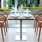 dekoratif modern plastik sandalye modelleri - papatya dekoratif plastik sandalye modelleri2 150x150