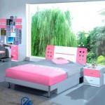 pembe renkli kız Çocuk odası modelleri - pembe beyaz cocuk odasi modeli1 150x150 - Pembe Renkli Kız Çocuk Odası Modelleri