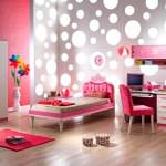 pembe renkli kız Çocuk odası modelleri - pembe cocuk odasi modelleri 150x150 - Pembe Renkli Kız Çocuk Odası Modelleri