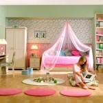 pembe renkli kız Çocuk odası modelleri - pembe cocuk odasi modelleri1 150x150 - Pembe Renkli Kız Çocuk Odası Modelleri