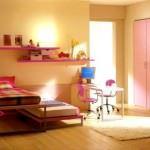 pembe renkli kız Çocuk odası modelleri - pembe cocuk odasi modelleri4 150x150 - Pembe Renkli Kız Çocuk Odası Modelleri
