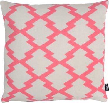 Renkli Ve Desenli Yastık Modelleri 7