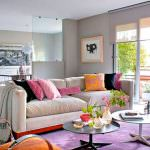 pempe-lila-oda-dekorasyon-stili