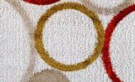 Pierre Cardin Halı Modelleri Ve Desenleri